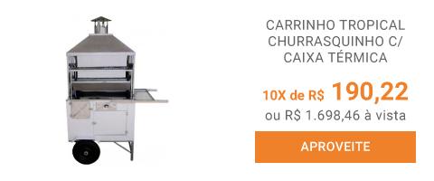 CARRINHO-TROPICAL-CHURRASQUINHO-C-CAIXA-TERMICA