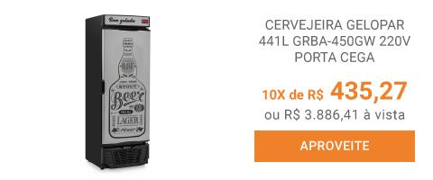 CERVEJEIRA-GELOPAR-441L-GRBA-450GW-220V-PORTA