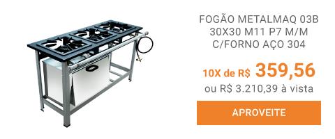 FOGAO-METALMAQ-03B-30X30-M11-P7-M-M-C-FORNO-ACO304