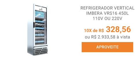 REFRIGERADOR-VERTICAL-IMBERA-VRS16-450L-110V